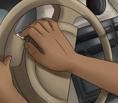 Что такое клаксон и какой гудок для своего авто лучше выбрать?