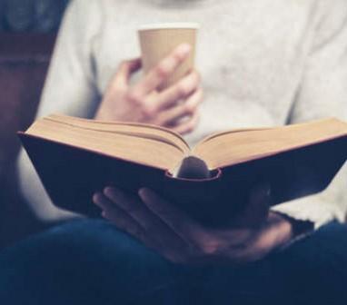 Подборка книг про бизнес
