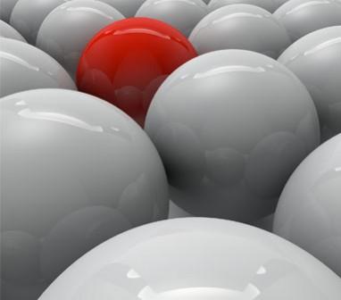 Что такое УТП и как его создать