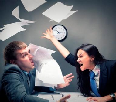 Сложный клиент или покупатель с собственным мнением
