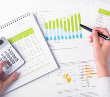 Финансовая грамотность может сделать вас успешным. И вот почему!