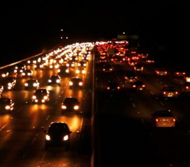 Топ 5 разновидностей автоламп которые используются для освещения дороги