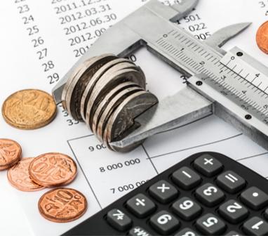 Финансовый учет: что это и насколько важно