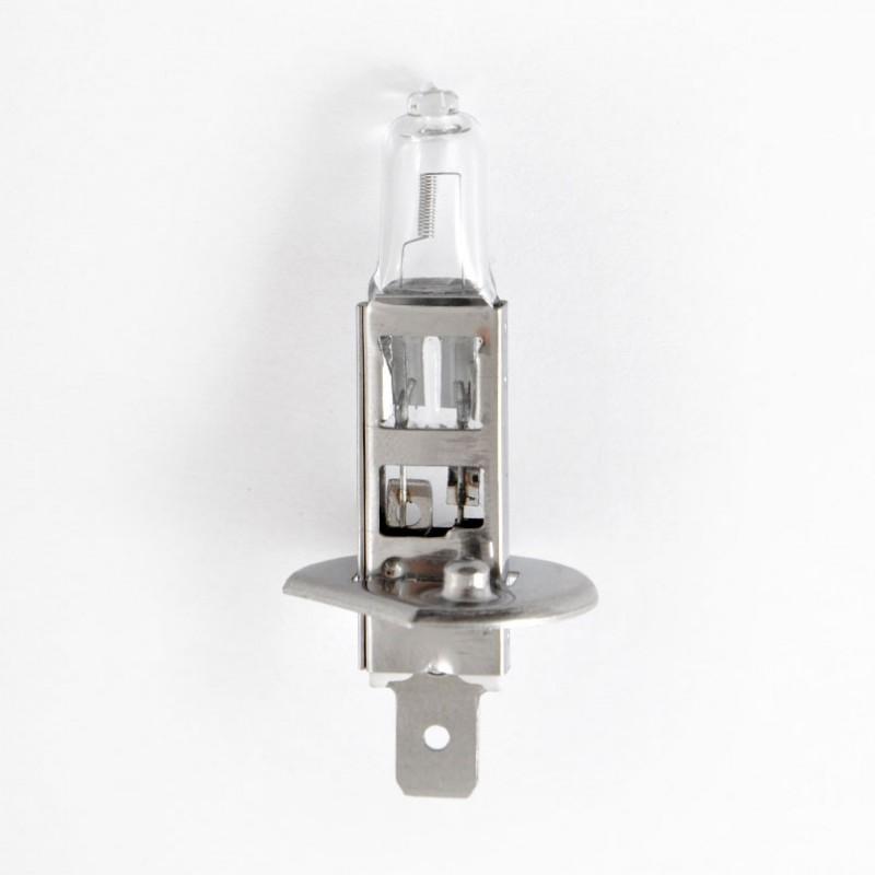 Галогеновая лампа SOLAR H1 +30% 12V 1201