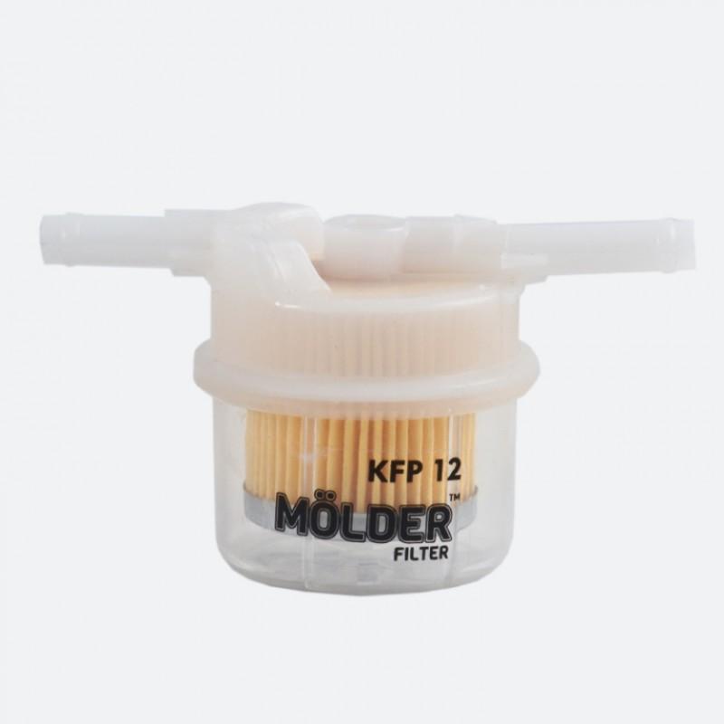 KFP12.jpg