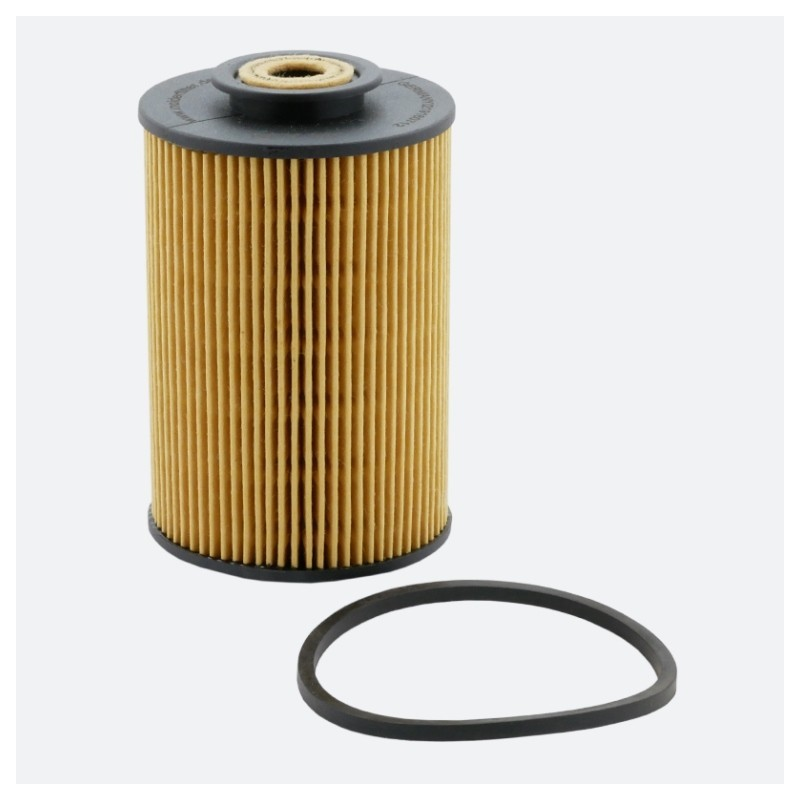 Фильтр топливный MOLDER аналог 33167E/KX35/P707 (KFX25D)