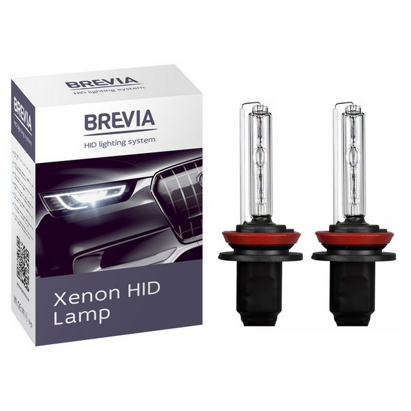 BREVIA-H11-5000K-12950-2.jpg