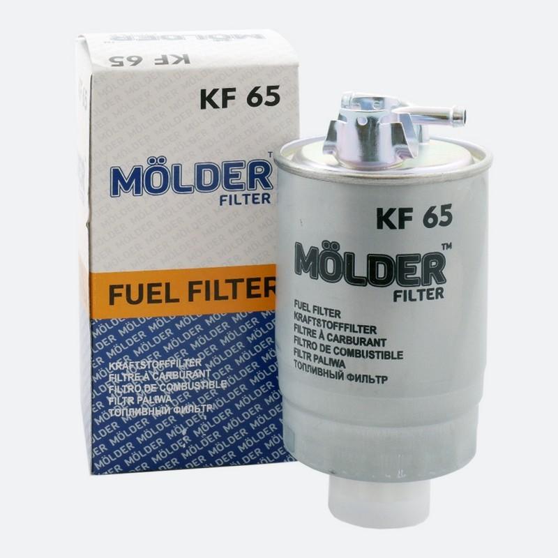KF65BOX.jpg