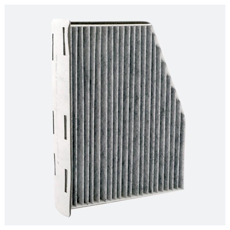 Салонный фильтр MOLDER аналог WP9147/LAK18 (LKX71)