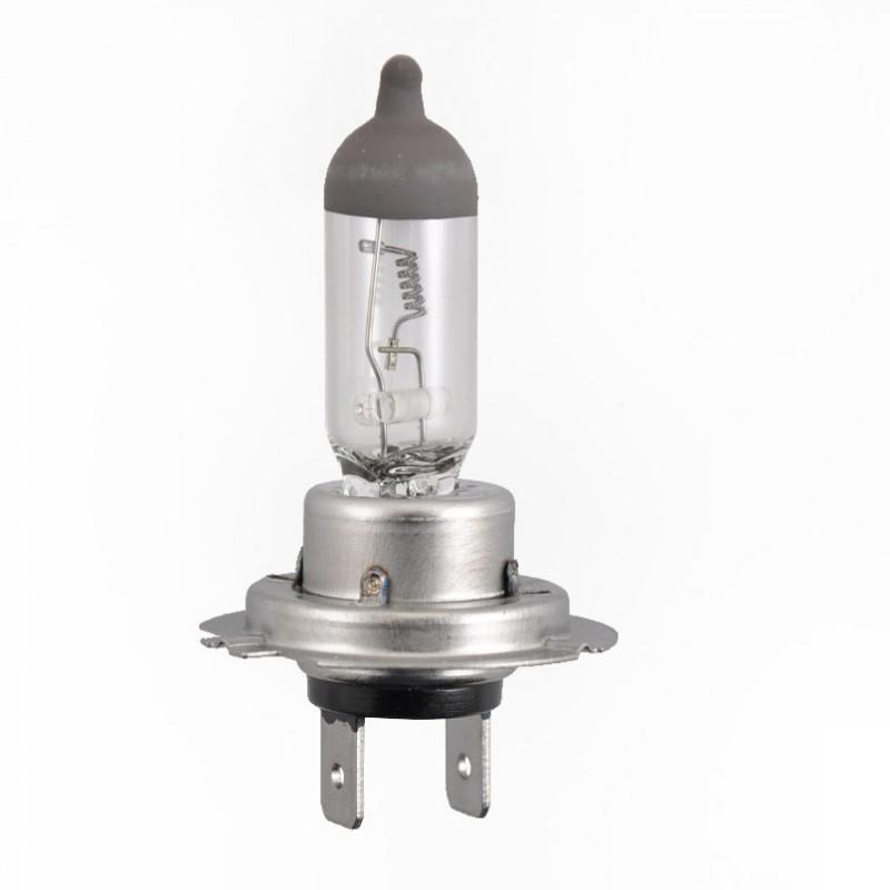 Галогеновая лампа SOLAR H7 +30% 24V 2417