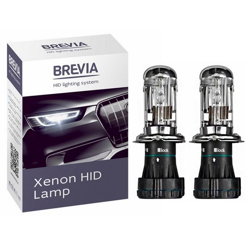 BREVIA-H4-6000K-12460-2.jpg