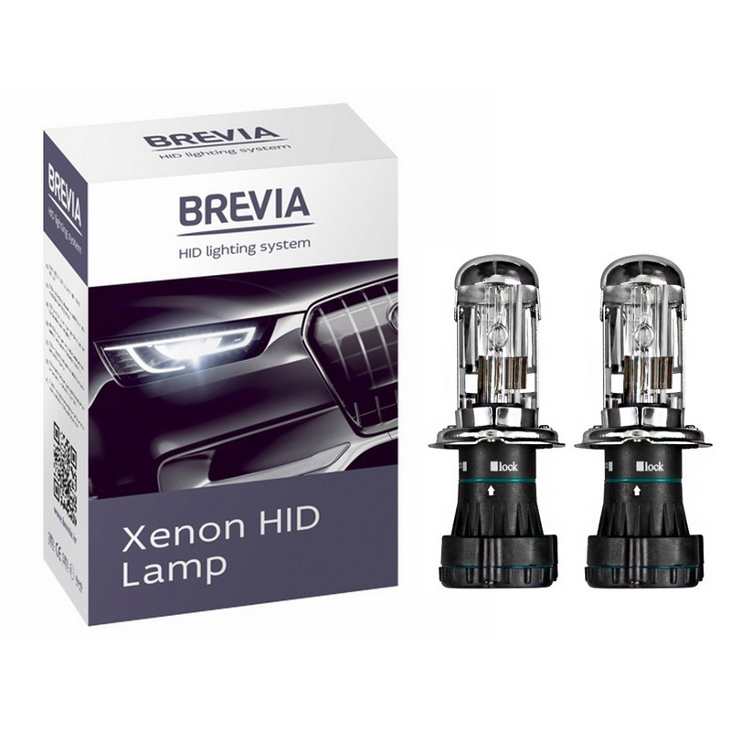BREVIA-H4-4300K-12443-2.jpg