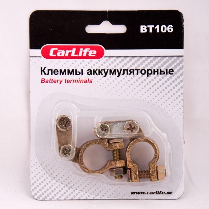 CARLIFE ВТ106.jpg
