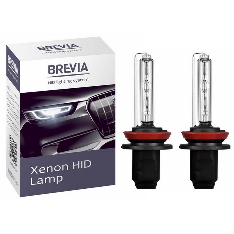 BREVIA-H8-6000K-12860-2.jpg