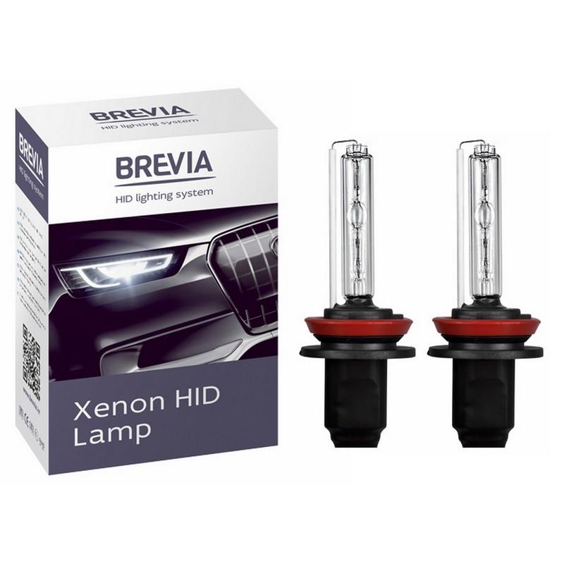 BREVIA-H11-6000K-12960-2.jpg