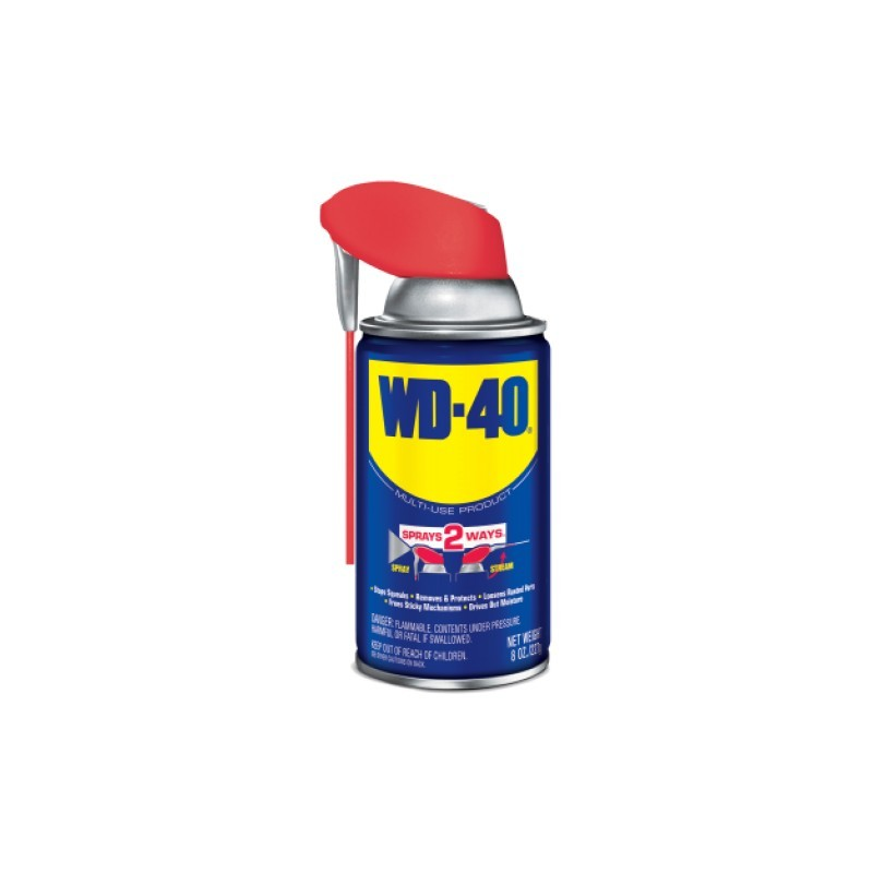 wd-40-smart-straw-voc-8oz.jpg