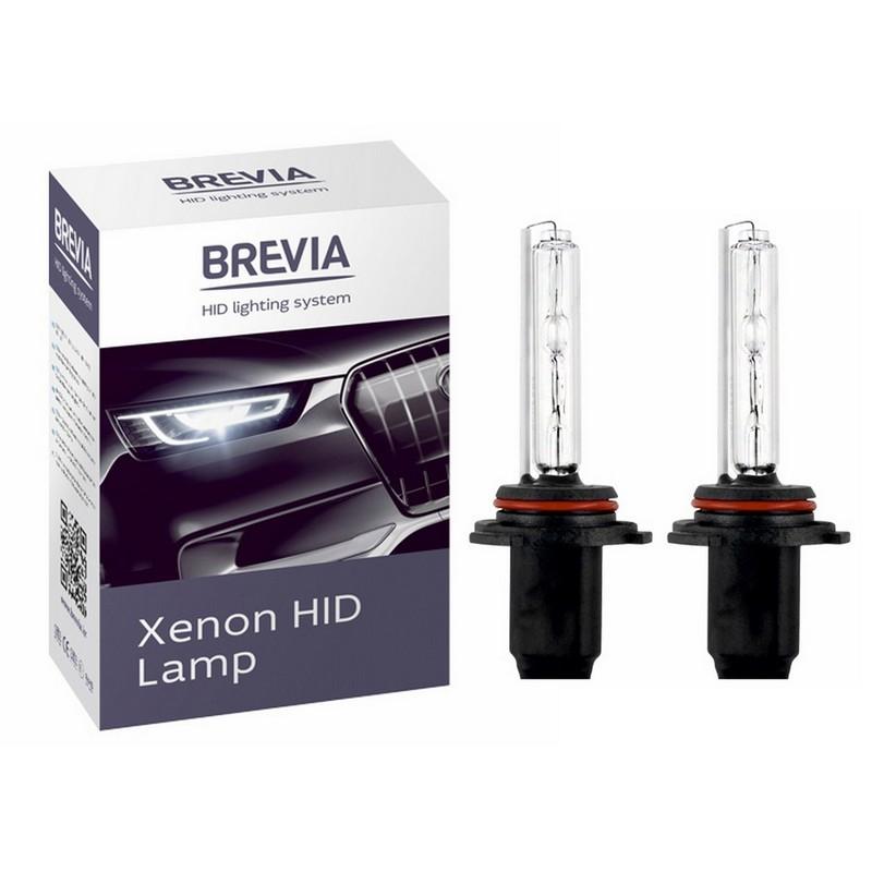 BREVIA-HB4[9006]-4300K-12643-2.jpg
