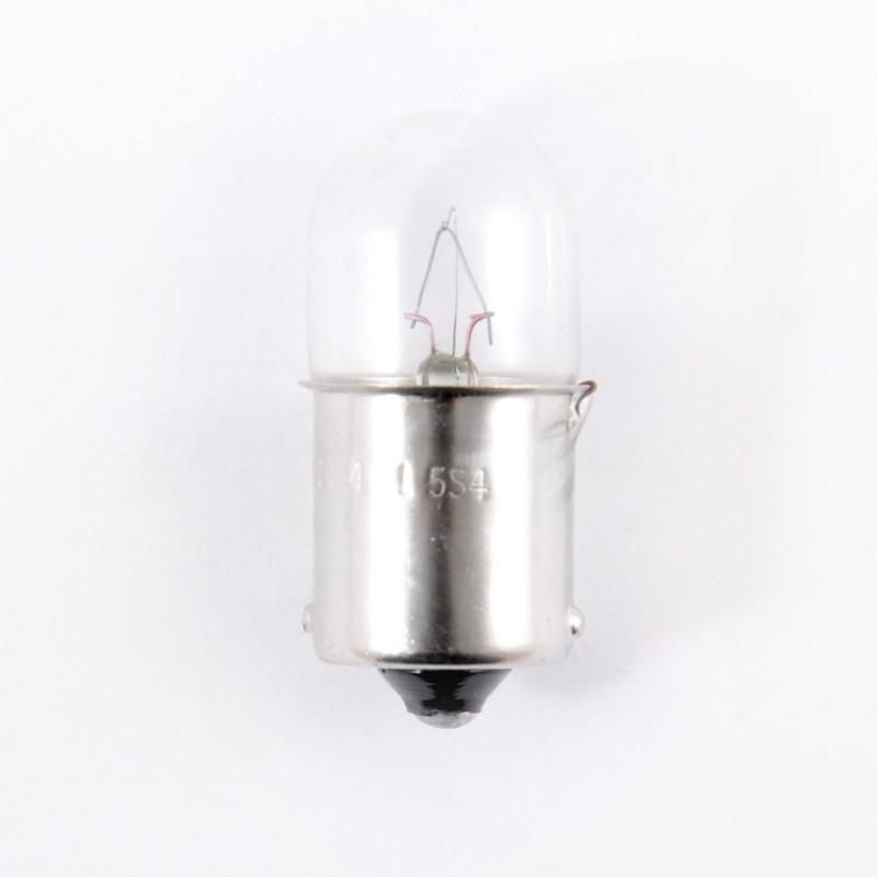Галогеновая лампа SOLAR R5W 24V 2454