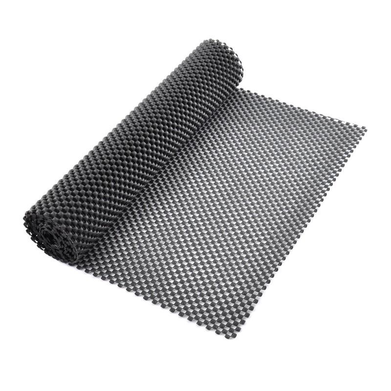 Коврик антискользящий 30x150 см CARLIFE (SP500)