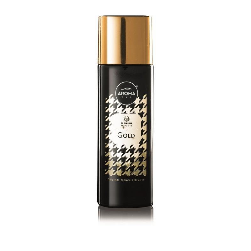 Aroma Car Prestige Spray Gold 92533.jpg
