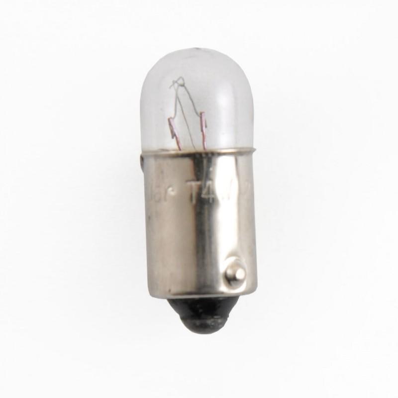 Галогеновая лампа SOLAR T4W 24V 2456