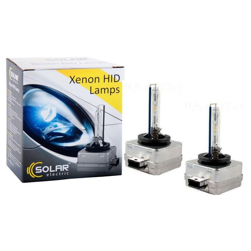 SOLAR-D1S-4300K-8114.jpg