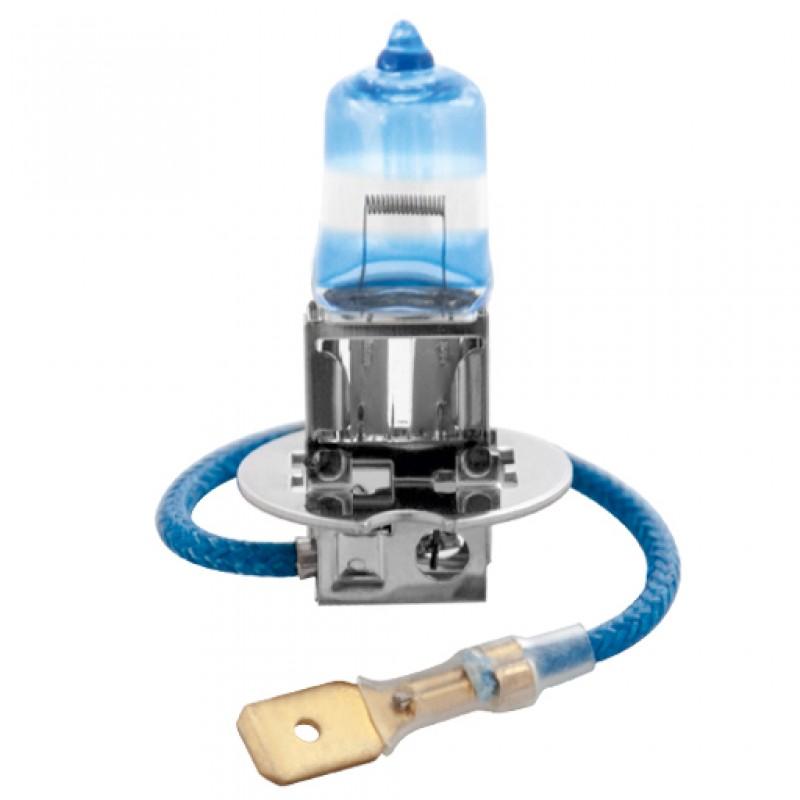 Галогеновая лампа BREVIA H3 MAX POWER +100% 12030MPC