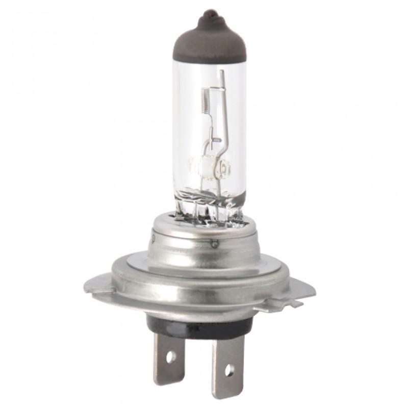 Галогеновая лампа BREVIA H7 MASTER RALLY 24070MRC