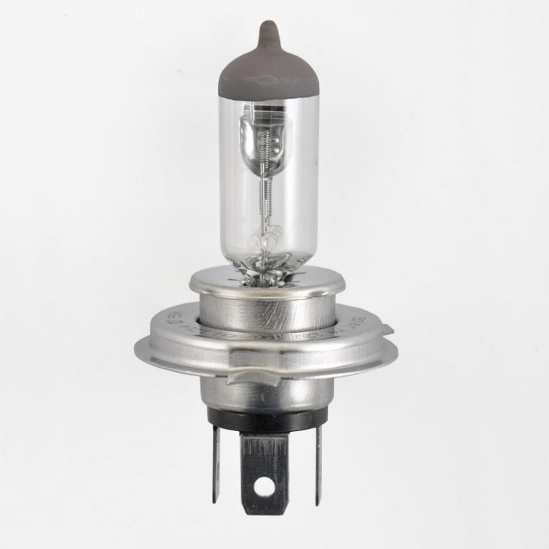 Галогеновая лампа SOLAR H4 +30% 12V 1214