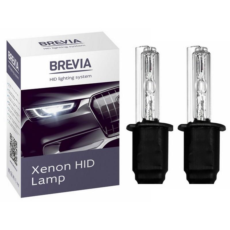 BREVIA-H3-5000K-12350-2.jpg