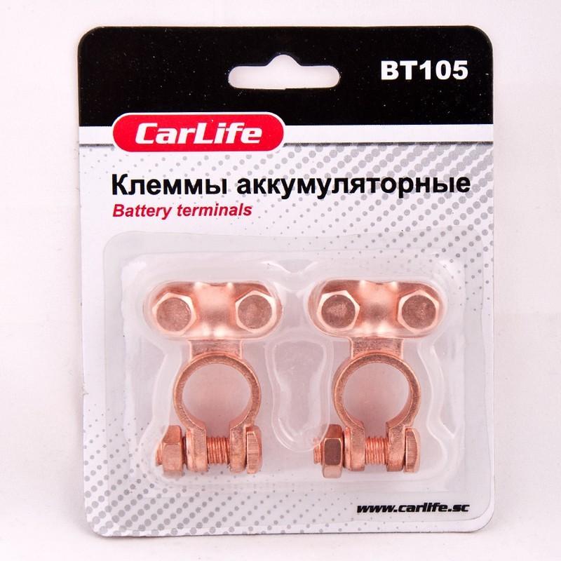 CARLIFE ВТ105.jpg