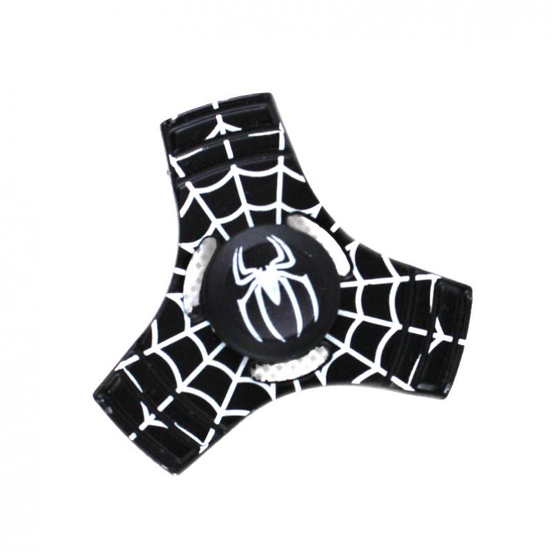 Спиннер Street Go Spider Man