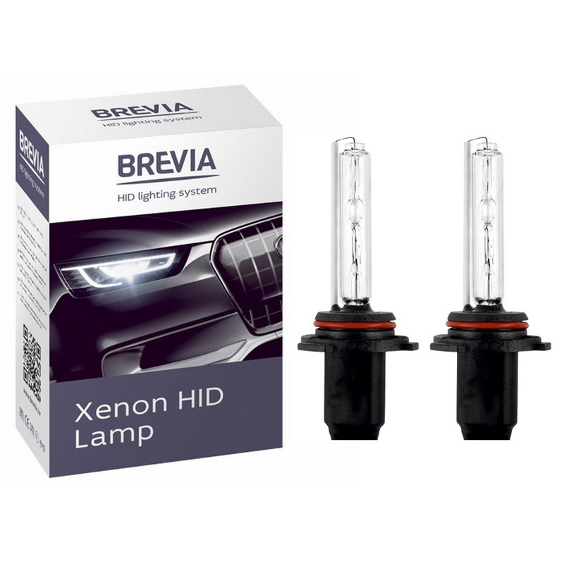 BREVIA-HB4[9006]-5000K-12650-2.jpg