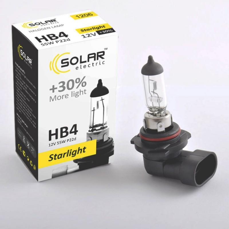 SOLAR HB4 1206_1.jpg