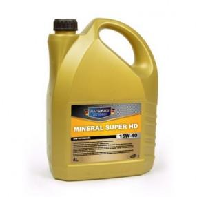 AVENO MINERAL SUPER HD 15W-40 4L (3011002-004).jpg