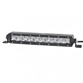 Доп LED фара BELAUTO BOL1005C 4000Лм (комбинированный)