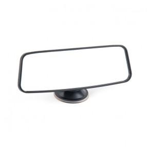Зеркало стеклянное заднего вида CARLIFE VM150