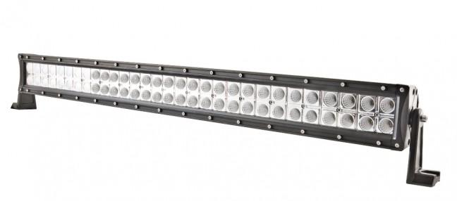 Светодиодная панель LED BELAUTO BOL6003F 16800Лм (рассеивающий)