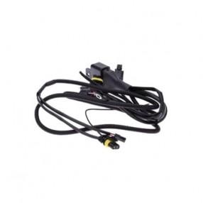 Провод для би-ксенона BREVIA Wires for H4-3 13440