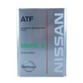 NISSAN ATF MATIC FLUID D 4L.jpg