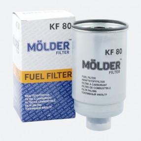 KF80.jpg