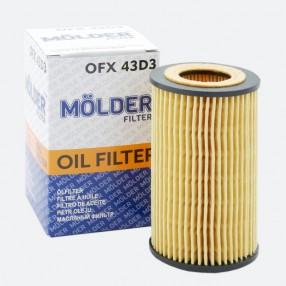 OFX43D3BOX.jpg