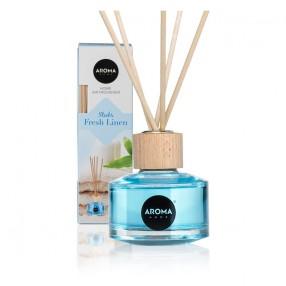 Ароматизатор Aroma Home Sticks Fresh Linen
