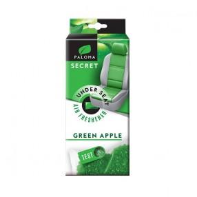Ароматизатор Paloma Secret Green Apple Зеленое яблоко