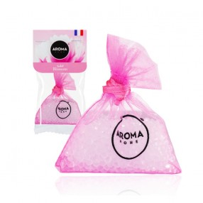 Ароматизатор Aroma Home Sachet Blossom Цветение
