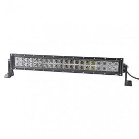 Светодиодная панель LED BELAUTO BOL4003C 11200 лм (комбинированный)