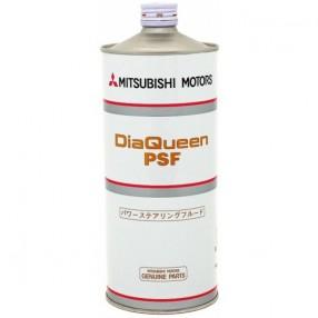 Жидкость ГУР MITSUBISHI PSF 1L (4039645)