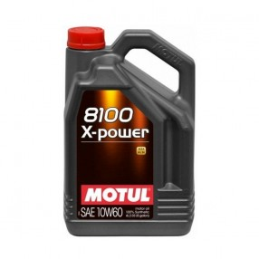 MOTUL 8100 X-power 10W-60 4 л.jpg