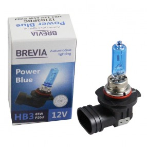 BREVIA-HB3-POWER-BLUE-12103PBC.jpg