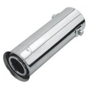 Насадка на глушитель d 2 НГ-0090 (50)